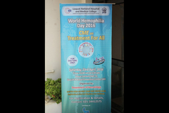 CME on Treatment For All 23 Apr 2016