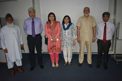 CME ON WOMEN HEALTH ISSUES
