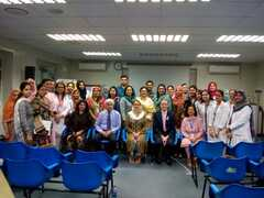 Breast Surgery Skills Course